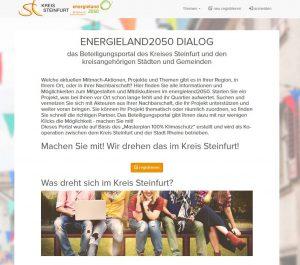 https://energieland2050-dialog.de/start/index